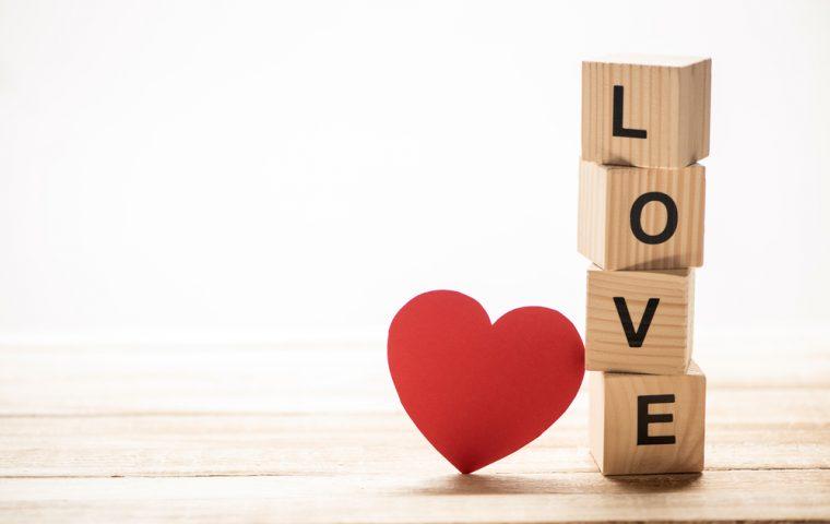 כמה עולה אהבה? על כסף ומערכות יחסים