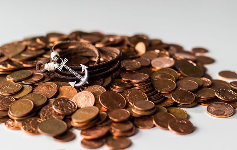 """מקרה בוחן: איך 5 דקות מאמץ חסכו 36,000 ש""""ח בשנה?"""