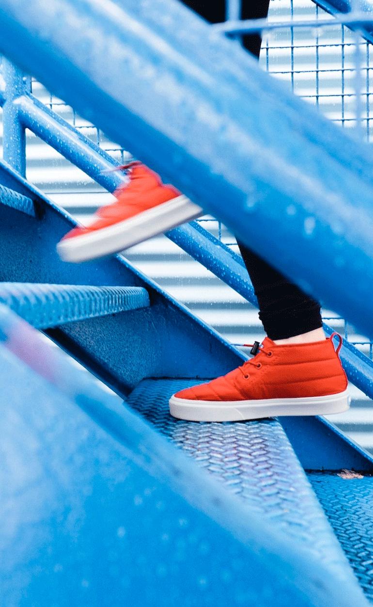 מדרגות5